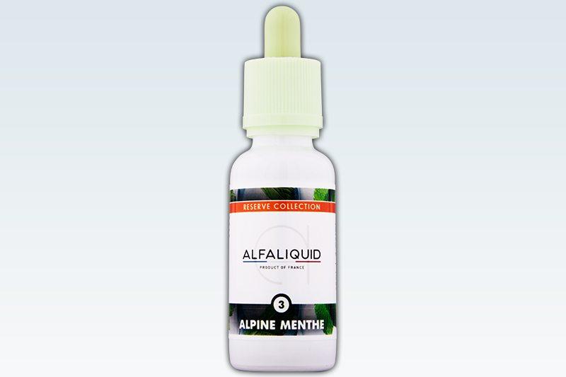 alfa-e-liquid-alpine-menthe