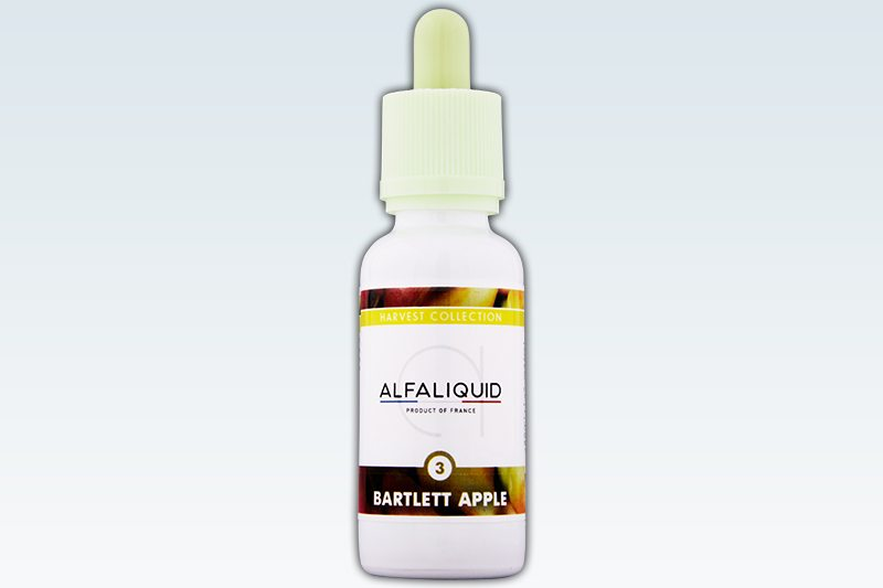 alfa-e-liquid-bartlett-apple