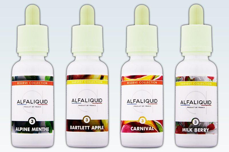 alfa-e-liquid-tn
