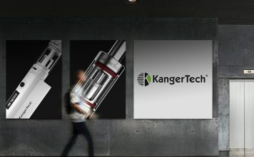 Company Profile Kangertech