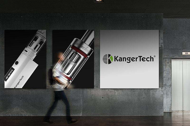 Company Profile: Kangertech