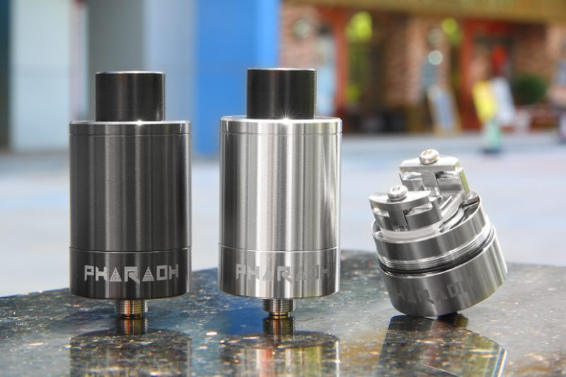 digiflavor-pharaoh-rda-background