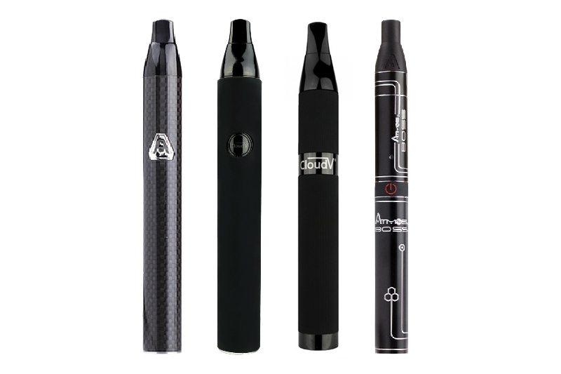 dry-herb-pens