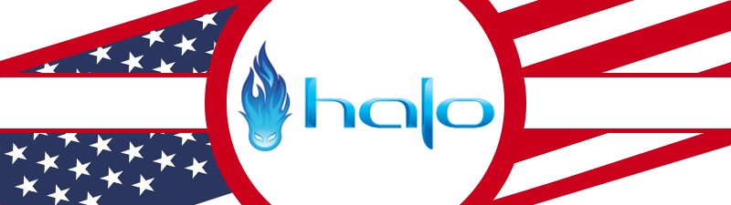 Halo Cigs Laborday