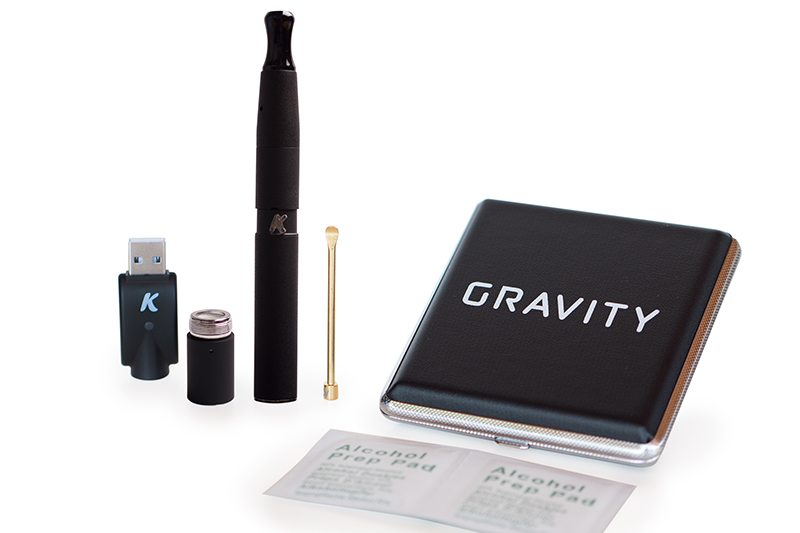 kandypens-gravity-kit