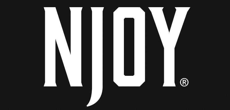 njoy-logo-2