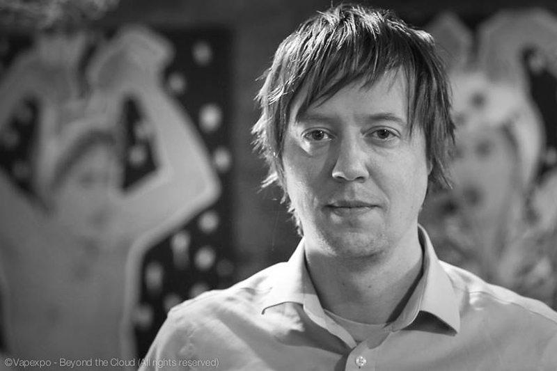 Oliver Kershaw