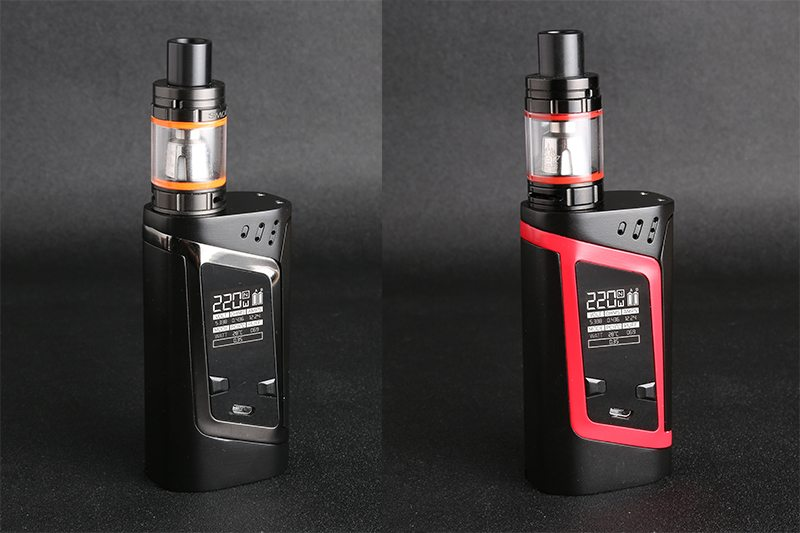 smok-alien-kit-black-and-red