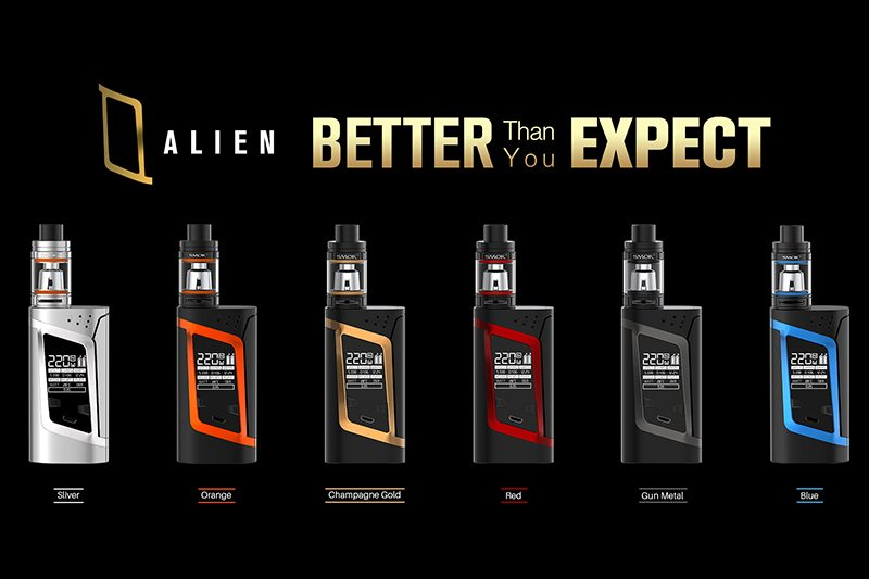 smok-alien-kit-colors