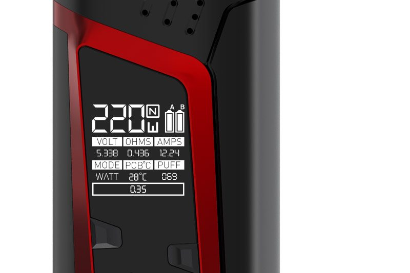 smok-alien-kit-screen2