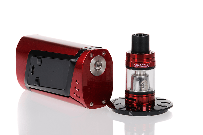 Smok_Alien_Kit