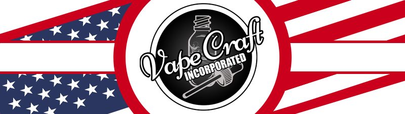 Vapecraft Inc. Laborday