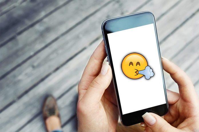 vaping-emoji