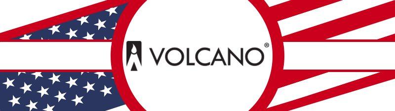Volcano Laborday