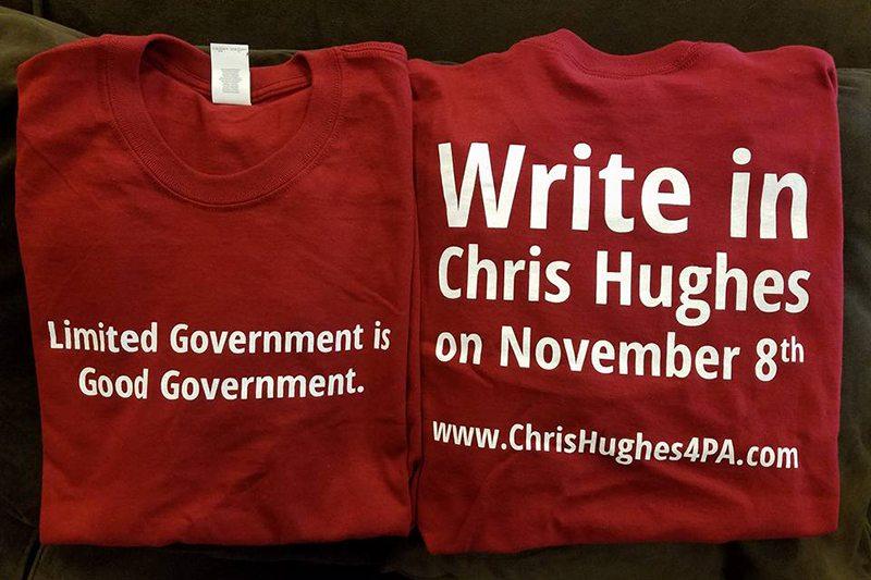 chris-hughes-t-shirts