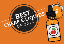thumbnails-best-cheap-e-liquids