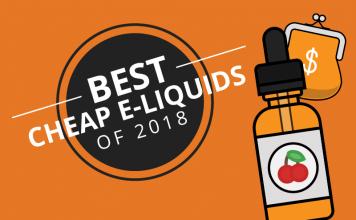 thumbnails-best-cheap-e-liquids