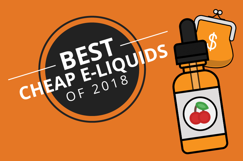 Best Cheap Ejuice Brands To Try On A Budget - Invoice template free download cheapest online vapor store