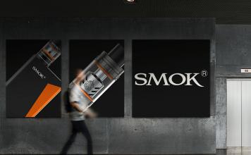 company-profile-smok