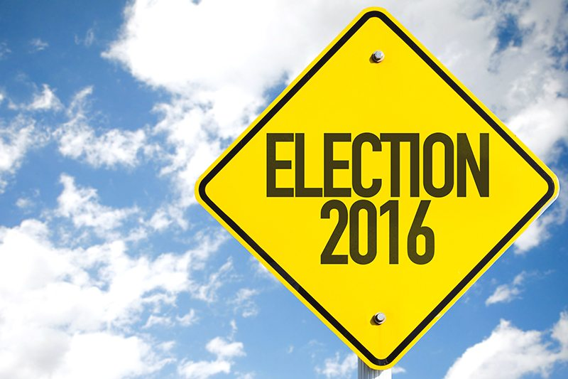 election-2016