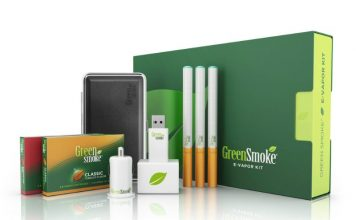 greensmoke-e-vapor-kit