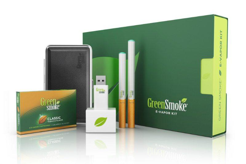 greensmoke-e-vapor-kit-small