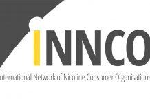 innco-logo