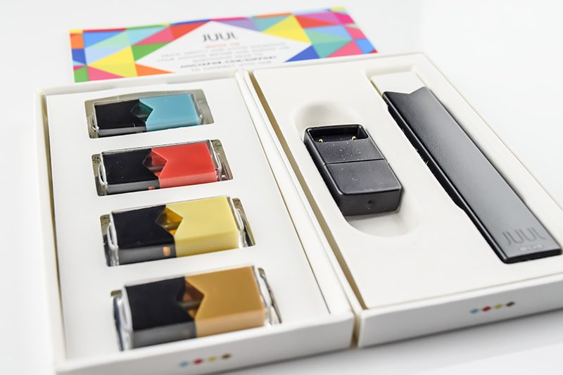 juul-packaging