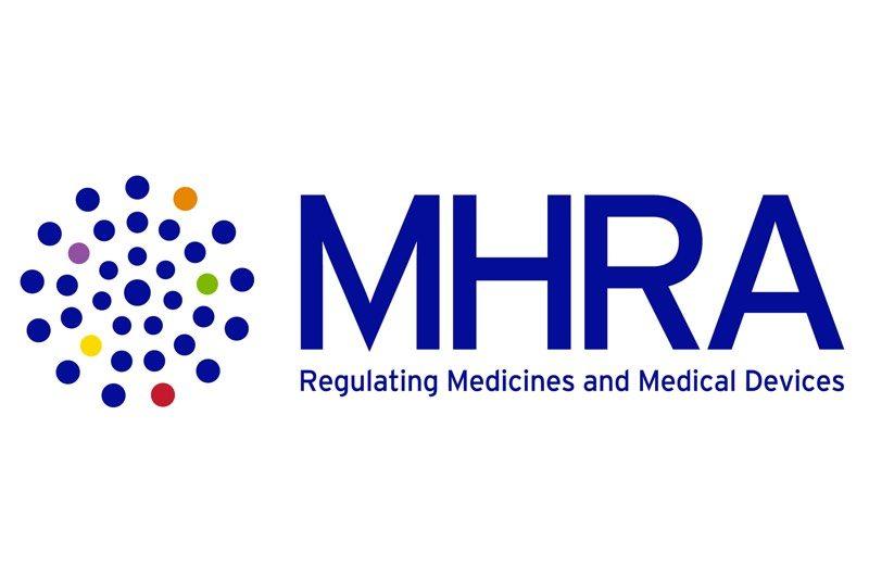 MHRA CBD Ban