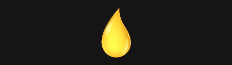 oil-vaporizers
