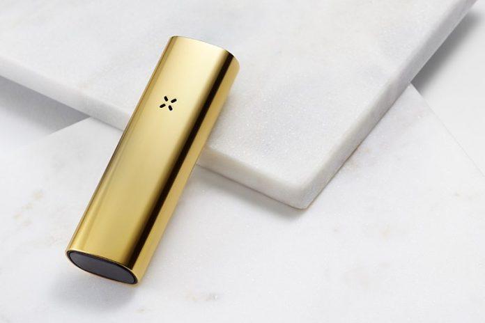 pax-3-gold