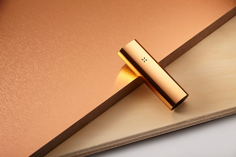 pax-3-limited-edition-rose-gold