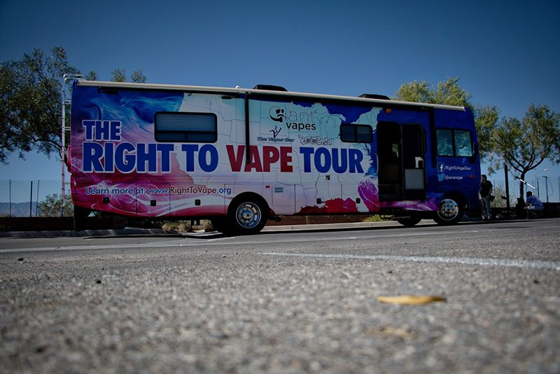 right-to-vape-tour-bus