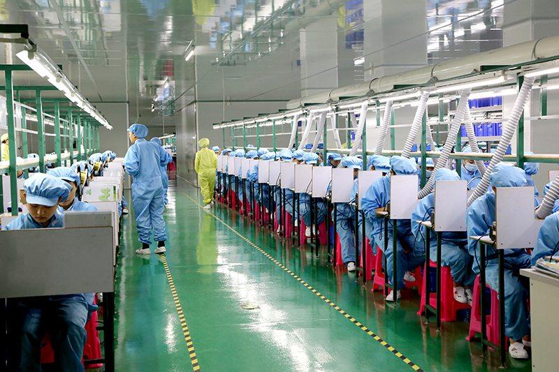 smok-factory