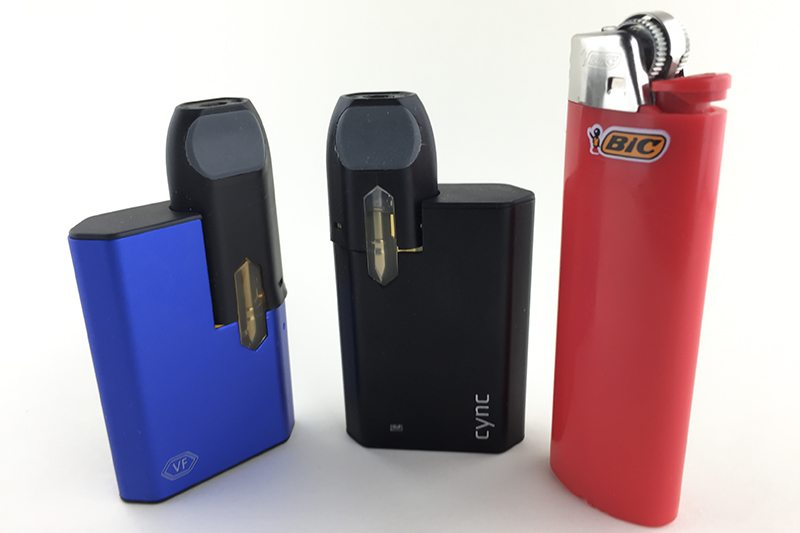 vapefoward-cync-size-comparison