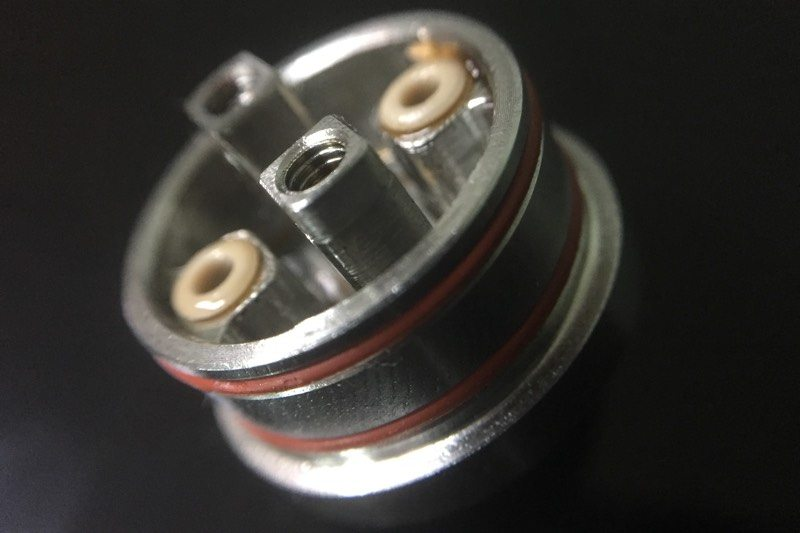 vapourart-gp-dripper-mtl-airflow