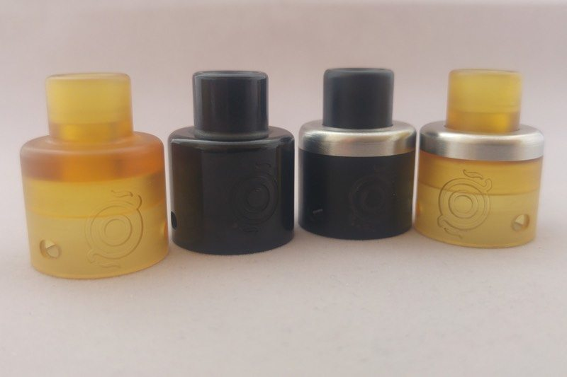 vapourart-gp-dripper-top-caps