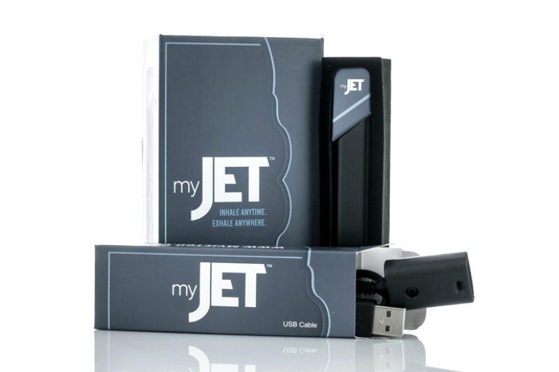 wismec-myjet-packaging