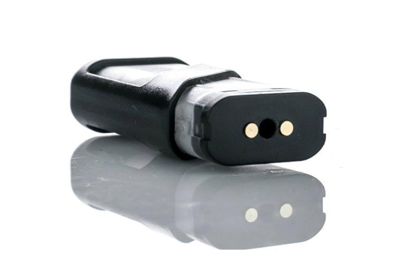 wismec-myjet-pod-pins