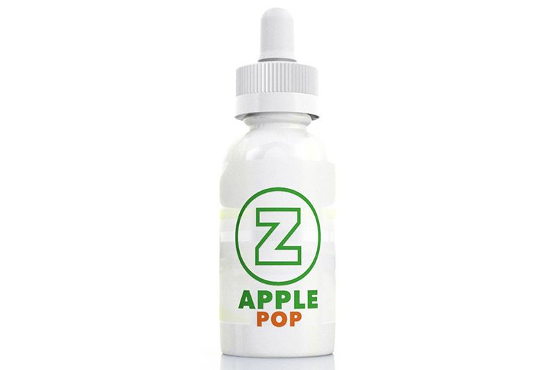 zamplebox-z-line-apple-pop