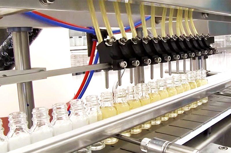 zamplebox-z-line-filling-process