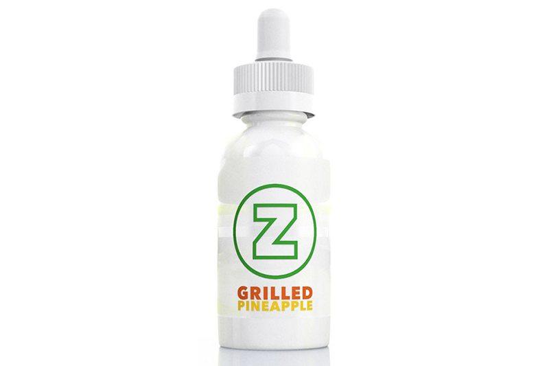 zamplebox-z-line-grilled-pineapple