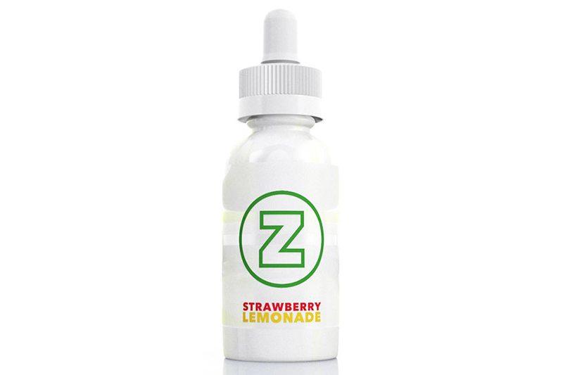 zamplebox-z-line-strawberry-lemonade