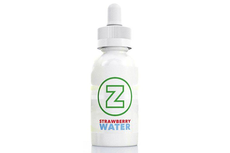 zamplebox-z-line-strawberry-water