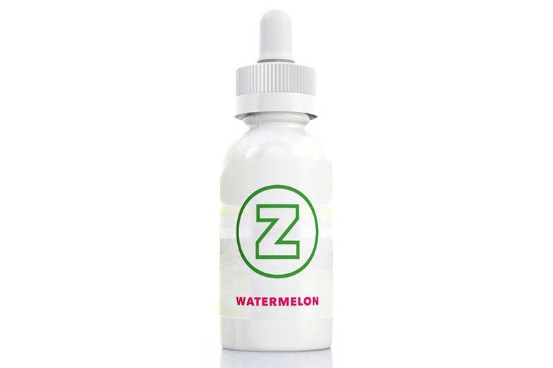 zamplebox-z-line-watermelon