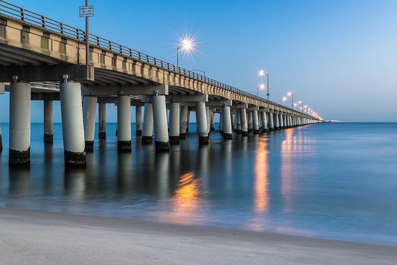 bridge-virginia