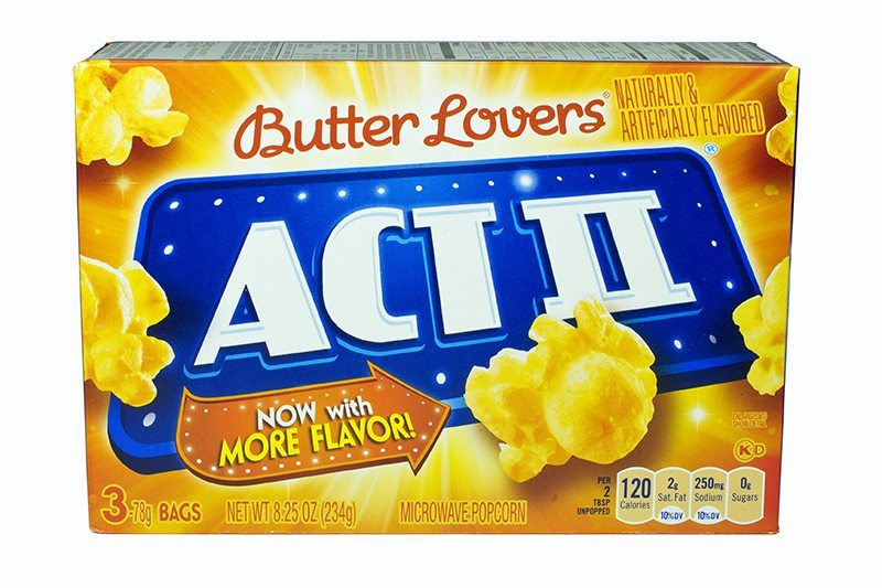 butter-lovers-popcorn