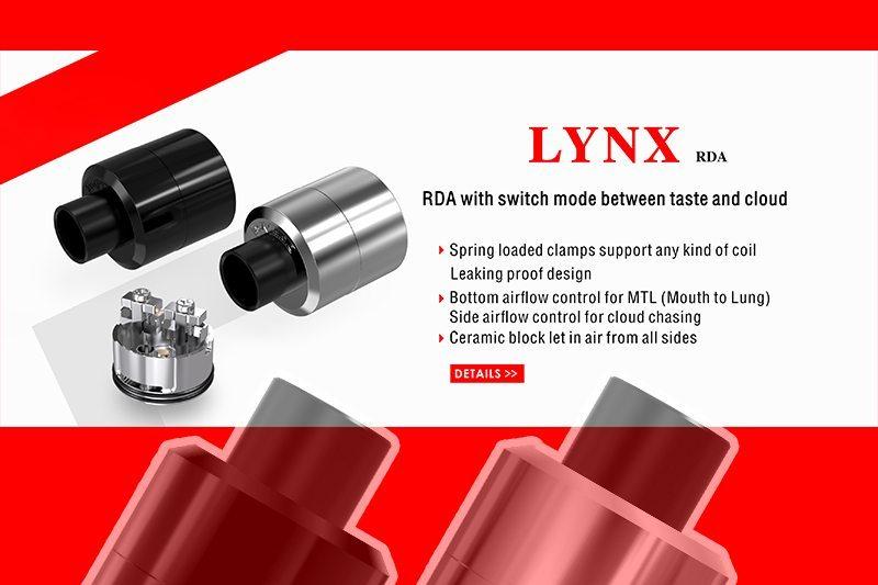 digiflavor-lynx-rda-ad