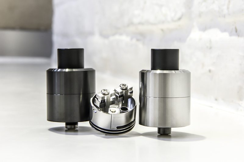 digiflavor-lynx-rda-colors-deck