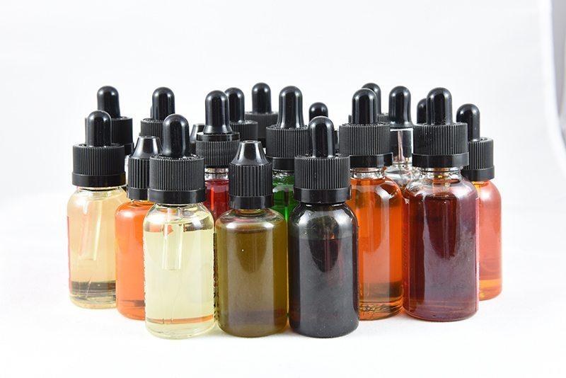 e-liquid-bottles